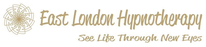 East London Hypnotherapy Logo